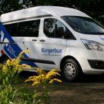 Autobus civique