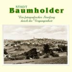Publications about Baumholder