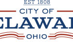 Partner city Delaware
